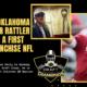 Spencer Rattler Oklahoma NFL Draft 2022