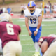Andre Labat Fort valley state university 2022