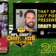 Stone Labanowitz QB Southern Illinois Podcast