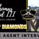 Thomas Reed III Free Agent 2022