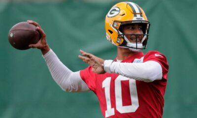 Jordan Love Packers Super Bowl