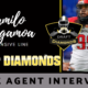 Kamilo Tongamoa Free Agent Interview