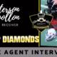 Peterson Apollon Free Agent Wide Receiver