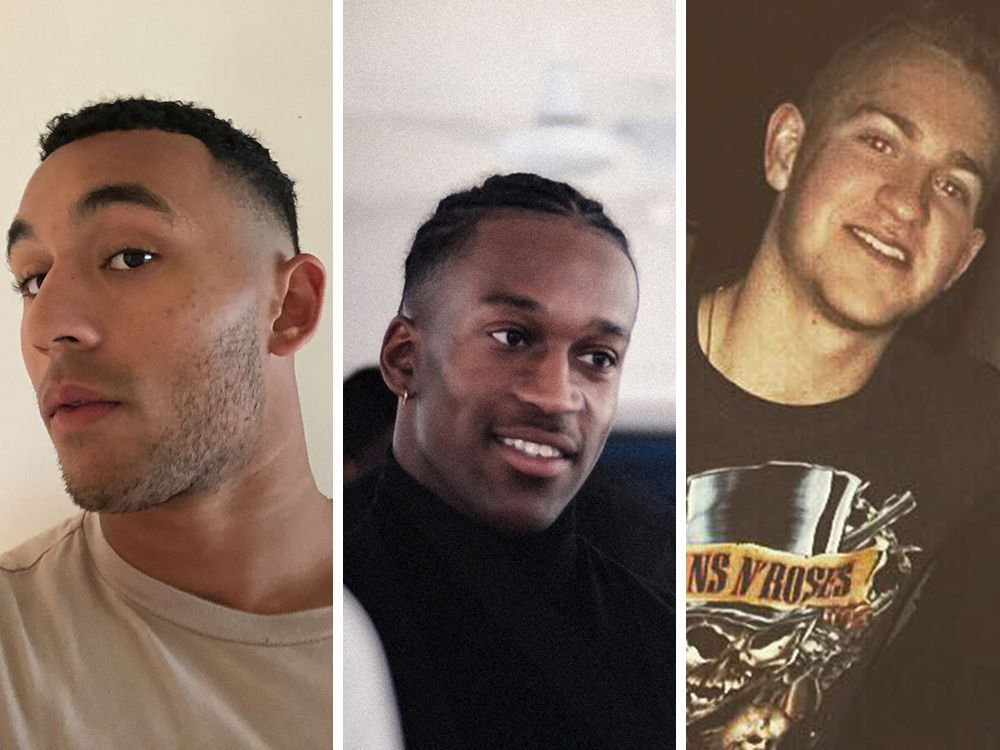 Football Players charged with sexual assault