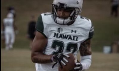 colby burton nfl draft 2022 hawaii mcneese