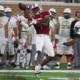 Jalen Wayne South Alabama 2022 NFL Draft