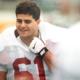 Christopher Sign NFL Alabama football suicide