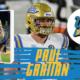 Paul Grattan UCLA 2022 NFL Draft Prospect Interview