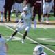 Kevin Hyde NFL Draft Prospect 2022 NFL Draft