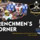 2022 NFL Draft Defensive Lineman Offensive LInemen
