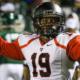 Cory Roberts Valdosta State 2022 NFL Draft