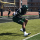 Quntion Garrett Adams State NFL Draft 2022 Interview
