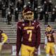 Richard Bowens III NFL Draft 2022 NFL Draft Interview