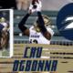 Chu Ogbonna 2022 NFL Draft Akron