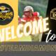Jakob Herres VMI 2022 NFL Draft