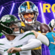 Rookie of the Year Candidates
