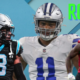 Defensive ROY NFL