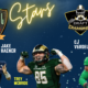 NFL Draft Diamonds continues to showcase players who shined in week 2 of college football. We focus on ten players who shined this past week including some top NFL talent.