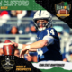 Sean Clifford Hula Bowl Prospects