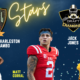 Hula Bowl Stars Week 3