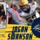 Logan Swanson Augustana University