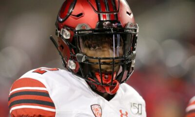 A University of Utahfootballplayer has died in a shooting at a house party this morning.
