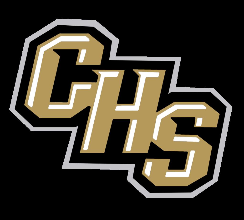 Citrus High School Football Player dead