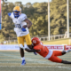 Jamal Pettigrew has been a reliable target at McNeese State as their tight-end since transferring over from LSU. He recently sat down with NFL Draft Diamonds writer Jimmy Williams.