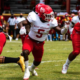 Undraez Lilly the playmaking outside linebacker from the University of West Alabama recently sat down with Justin Berendzen of Draft Diamonds